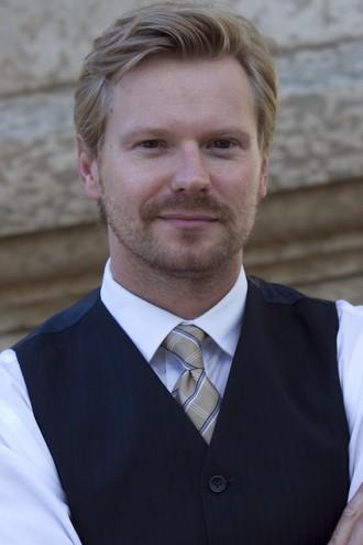 Martin Blonski