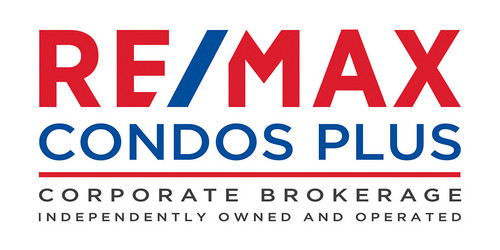 RE/MAX Condos Plus Corporation, Brokerage