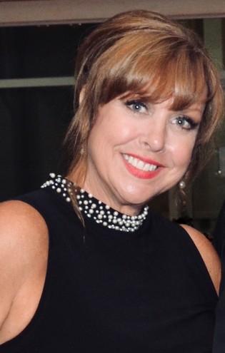 Alana Turk