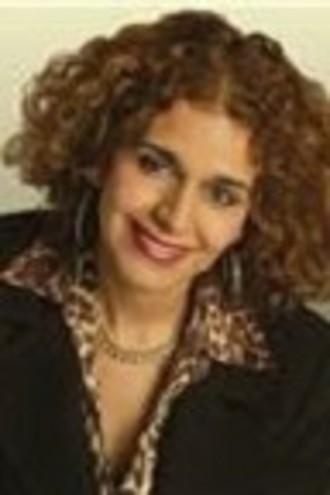 Sonia O Tarabay