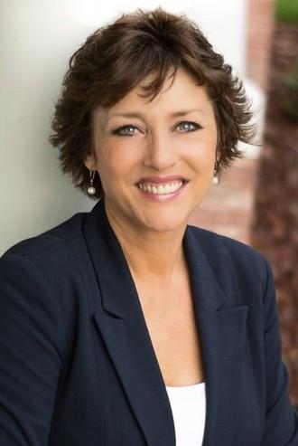 Beth Alford