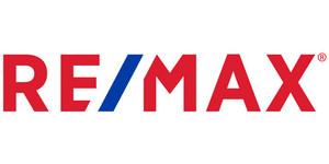 RE/MAX Properties