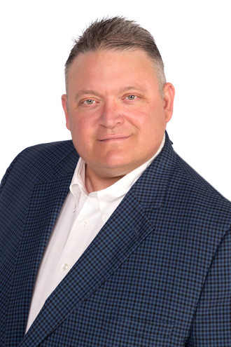 Daniel Bechard