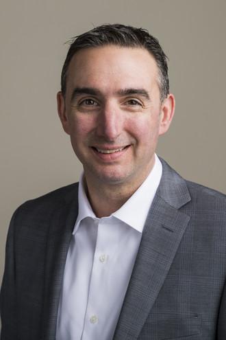 Adrian McStravick