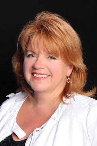 Susan M Bowins