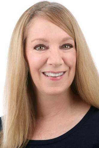 Deborah L Staley