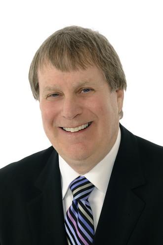 Bobby Kelley