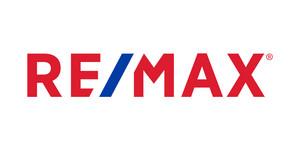 RE/MAX Escarpment Realty, Inc., Brokerage