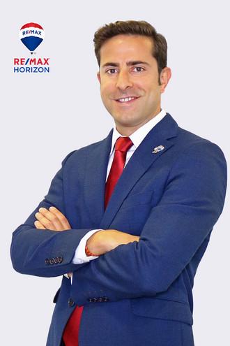Carlos Sanchez Jimenez