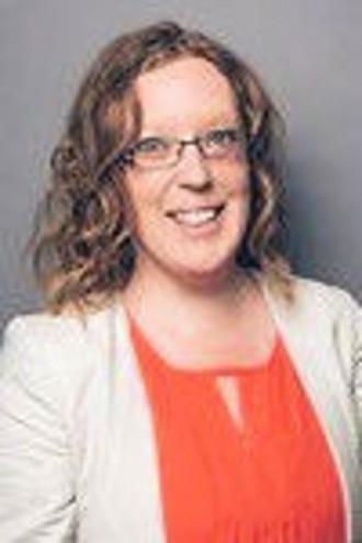Meryl Gale