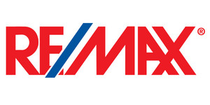 RE/MAX Advantage Central