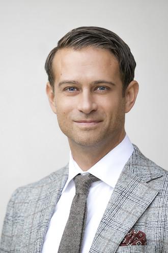 Jason Ruttan