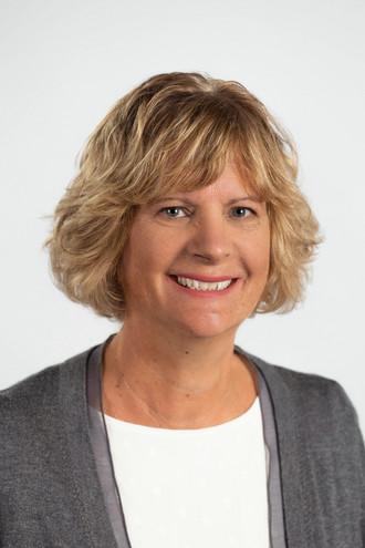 Judy Clare-Packer
