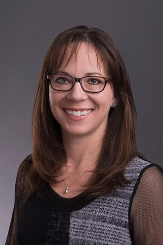 Jennifer Pollack