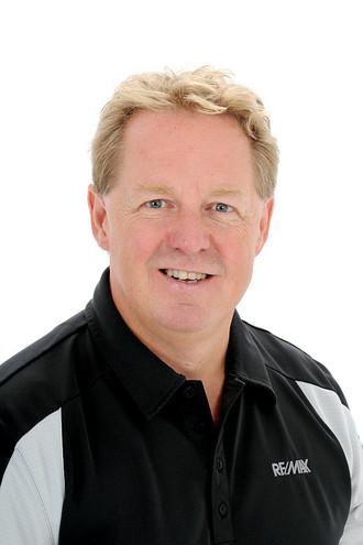 Robert Jeeves
