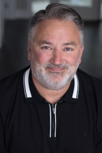 Scott Hrusik