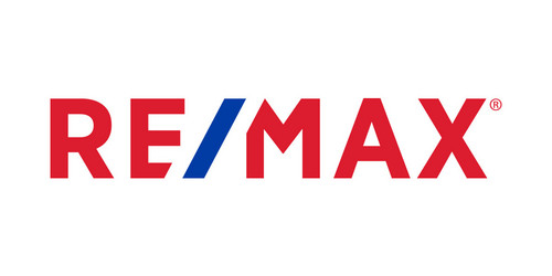 RE/MAX Enderby